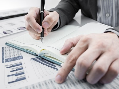 Division of Retirement, Pensions and Investment Accounts