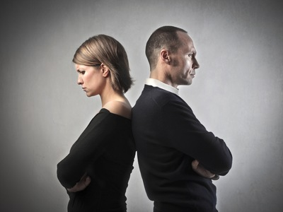 What is the Difference Between a Divorce and a Dissolution of Marriage?