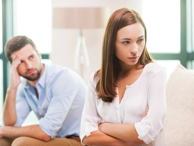 What is the Difference Between an Uncontested and Contested Divorce in Florida?